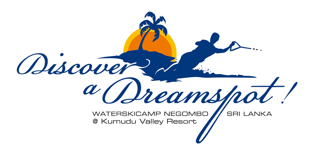 Wakeboard Camps Sri Lanka